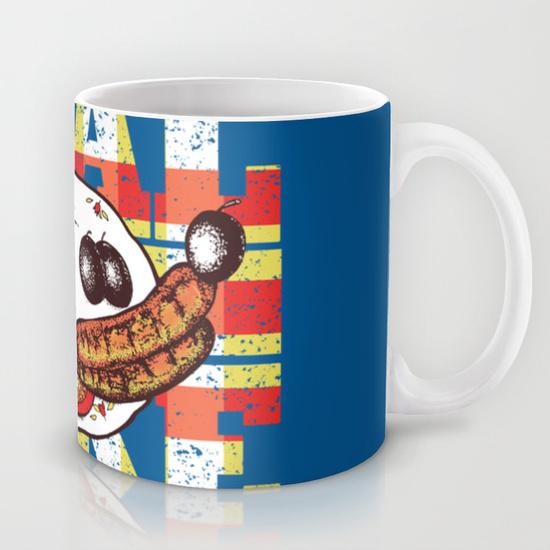 439184 116690566 mugs11 pm